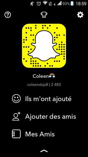 Snapchat Ajoutez Moi AjouteMoiSnapChat Onlygirls