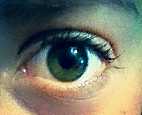 глазки ??✌?? 😚