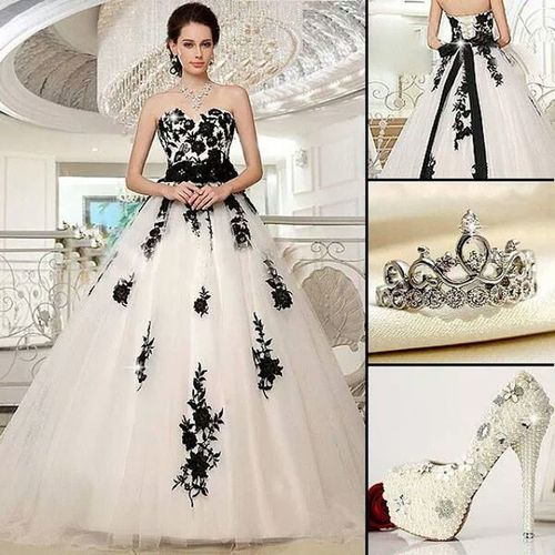 Amazing wedding dress? Hejabfashionmagazine Fashion Style Weddingdress weddingplannerdesigners