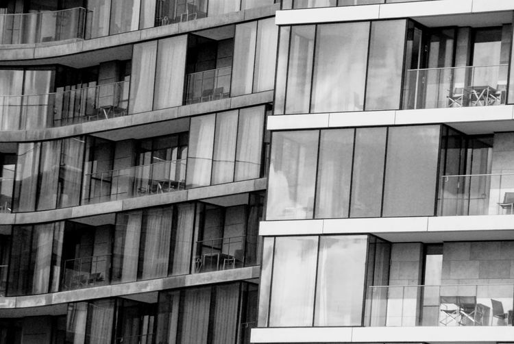 Architecture in London Londonarchitecture London London's Buildings Architectural Detail Architecture_bw Architecture Photography Eyemarchitrcture Eyem Black And White