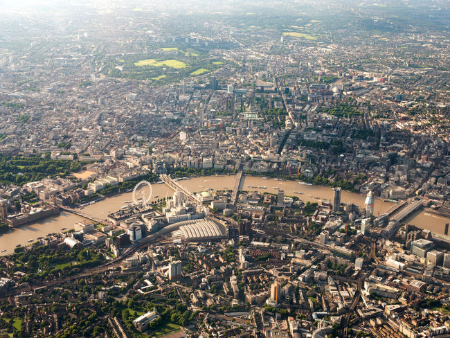 London from the sky, very lucky to get such a view on my way back from Warsaw British Great Britain London London Eye, London Medialook Plane Thames River Aerial View Brexit Built Structure City Cityscape Day England England🇬🇧 English Gh5 High Angle View Horizon Landscape Metropolitan Outdoors Photooftheday Skyscraper Videographer