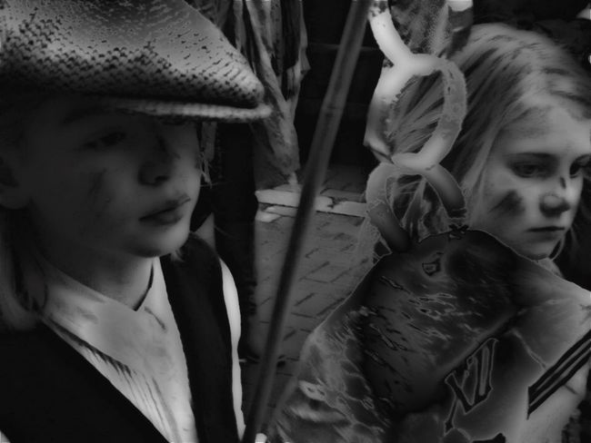 B&w Street Photography Showcase: December Children Of The World The Human Condition is What We Revolt Against Watch The Clock as Time Is Running Out for us https://m.youtube.com/watch?v=PEGZnSKdqdE Bnw_friday_eyeemchallenge Advent From Where I Stand