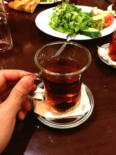 Я почему то всей душой хочу в Турцию! ? Надо было туда поступать... ? Tea Nom Nom Nom Dessert