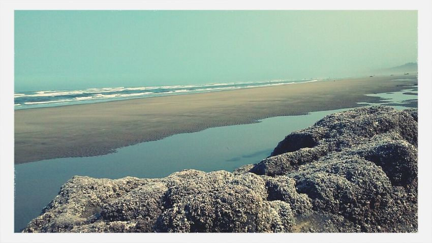 Eye4photography  Beach Photography Summer #beach Beach Walk