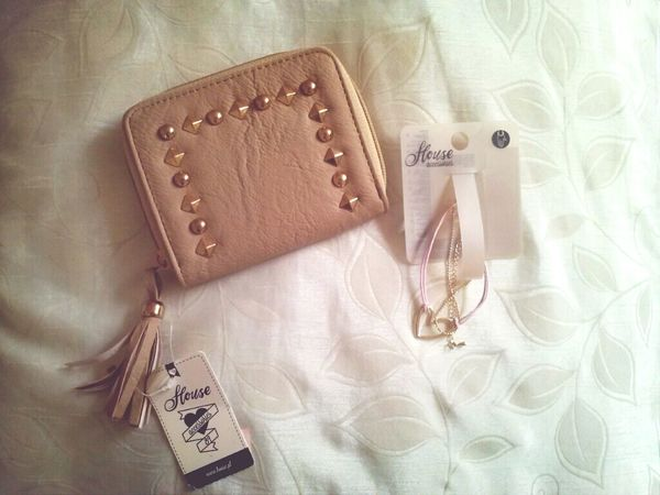 what do you think ? :) i love it :3 Fashion Taking Photos Follow4follow Shopping ♡