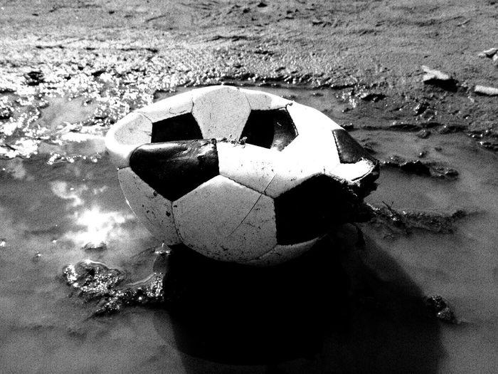 Ball Boykott Fifa Fifa Qatar Fifa Wm FIFAworldcup Football Fussball JournalismPhotography Playing Politics Politik Qatar Soccer Sport WorlCup Fifa World Cup Fifa Scandal Corruption Football Life Football Scandal