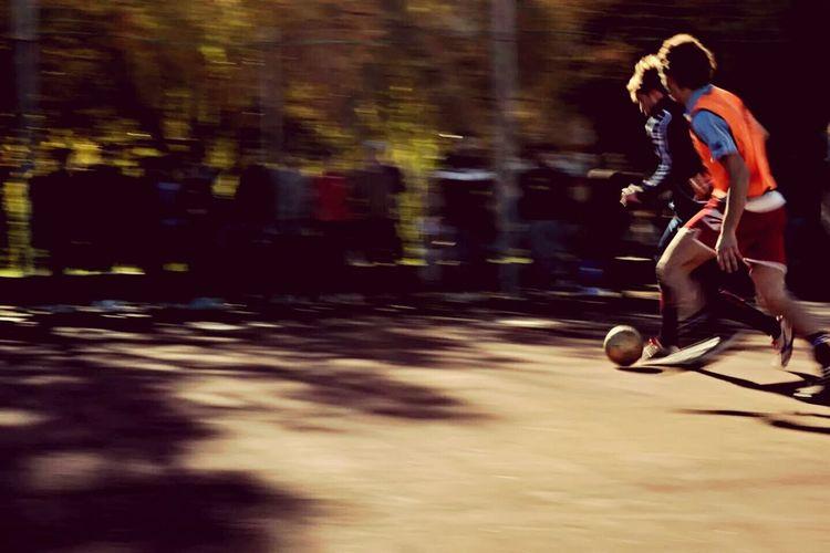 Sport Football Calcio Schoolsport Settimana Dello Studente Football Match Sports Photography