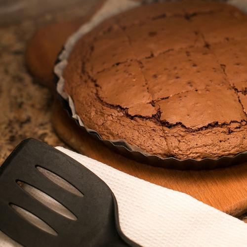 Brownies Food