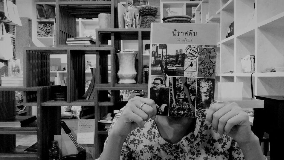Street Street_black&white Life B&w Streetphoto_bw Thailand Black & White Bangkok People Book