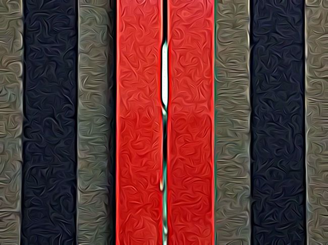 Paravan Pattern Pattern Pieces Coherence Style Lines Art Gallery Patterns EyeEm Best Edits Jopesfotos - Things
