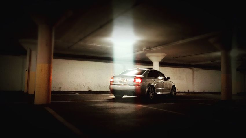 Check This Out Taking Photos IPhoneography Car Audi