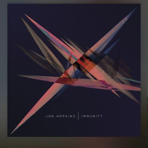 Music JonHopkins Immunity WeDisappear iloveit greatthing // Musik ich Feier das. Das untermalt einfach alles wenn man unterwegs ist. thumpsup iPhone screenshot goodmorningpeople likesforlikes