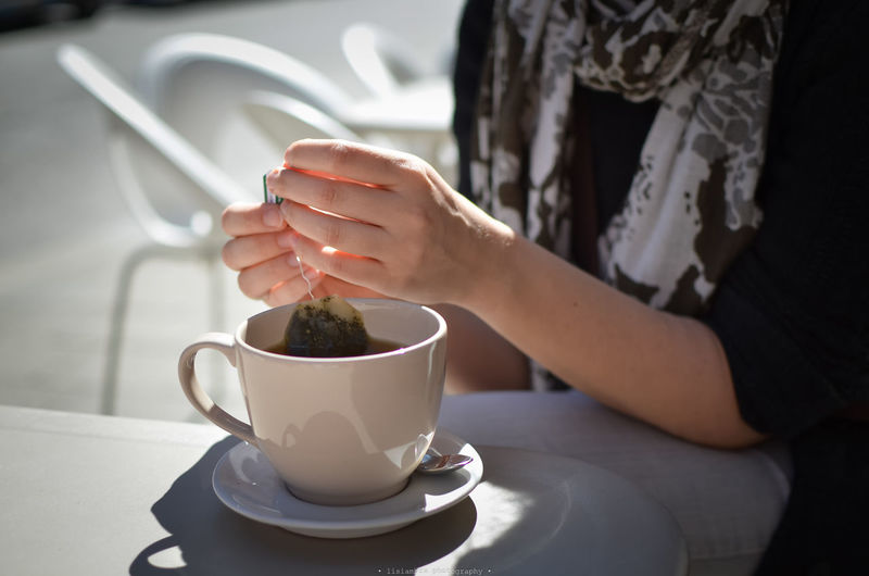 Cup Mug Drink Food And Drink Refreshment Human Hand Coffee Cup Coffee Hand One Person Saucer Real People Coffee - Drink Crockery Indoors  Kitchen Utensil Table Midsection Women Eating Utensil Tea Cup Nail Finger