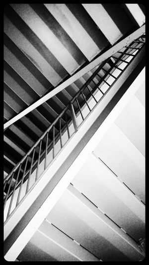 Blackandwhite Light And Shadow EyeEm Best Shots Monochrome