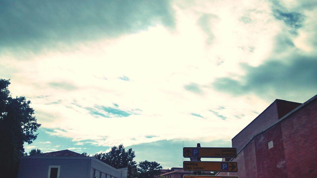 Hasta pronto, Alcala de Henares! Peoplephotography Dem Fontana alcala de henares