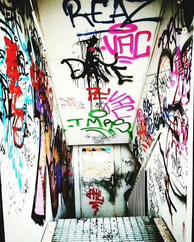 Grafiti & Tags From Kera, Finland. Grafiti Grafities Grafiti Spotting Grafiti Art Abstract Art The Ghetto Ghetto Ghetto Style  Kera Finland Tags Grafititag Grafiti Tag Grafititags
