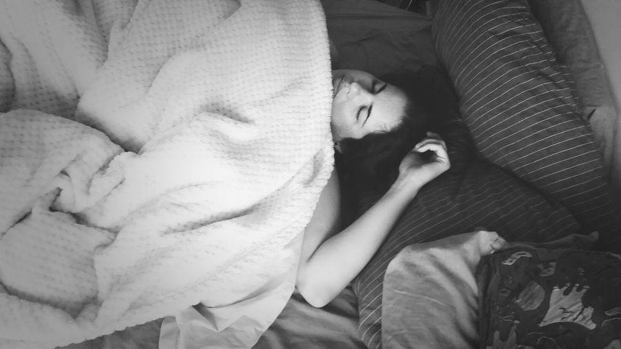 my Sleeping Beauty Beautiful Too Lucky Love