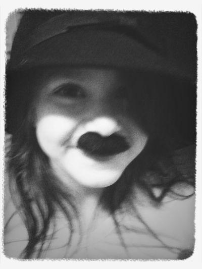 #mustache #getclose