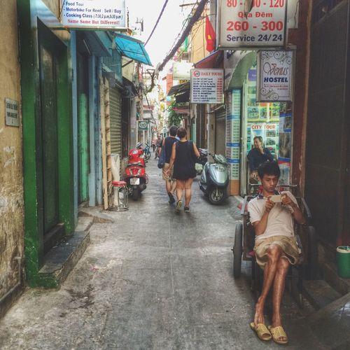 IPhoneography Street Streetphotography Street Photography People People Watching People Photography Walking Around Travel Vietnam