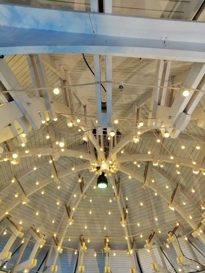 abstract shapes Illuminated Ceiling Architecture Symmetry Reflecting Pool Office Building Spiral Staircase Standing Water Steps And Staircases Spiral Staircase Steps Directly Below Skylight Fire Escape Spiral Stairs Stairs Hand Rail Moving Down Black Swan Arch Bridge Emergency Exit Railing Bannister Color Gradient Building Architectural Design Recessed Light Residential Structure Stairway