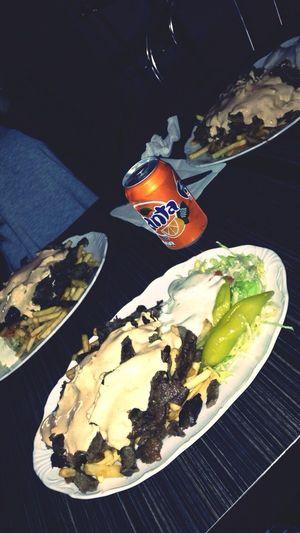 Kebaaaabbb i love u Love Kebab Food