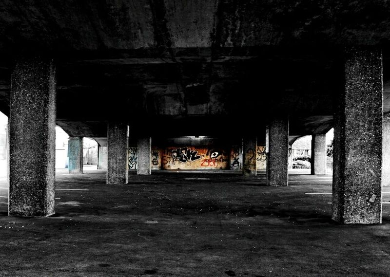Graffiti Graffiti Art Street Art Grunge Dark Photos Art Urban Tagging