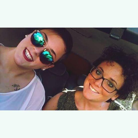 •Domingo Latino• DirezioneBasilico Rimini Aperitiviamo! Latino360° Sisters♡ Fiestaaaaa Bailamos All Smiles ツ Eye4photography  Selfiesunday