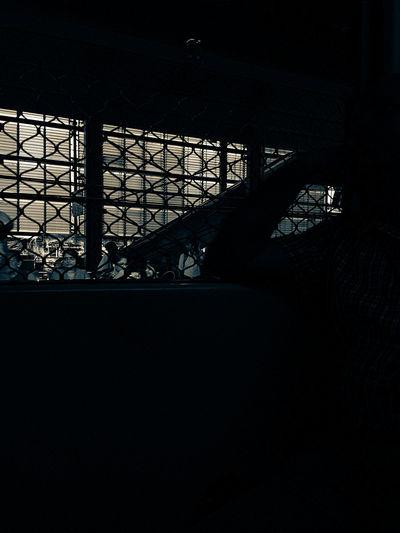 Silhouette Train Station Train Train Ride Trainphotography EyeEm Selects EyeEmNewHere EyeEmBestPics Your Ticket To Europe Mix Yourself A Good Time The Week On EyeEm EyeEm Best Shots EyeEm Gallery Eyeemvision Kandivaliwest India Mumbai Mumbaimerijaan City Life Cityscape New MumbaiDiaries Mumbaikar Mumbailife Berlin Love