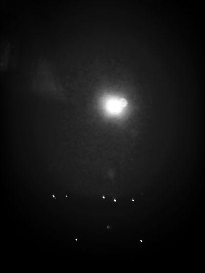 Supermoon 2013 Moon