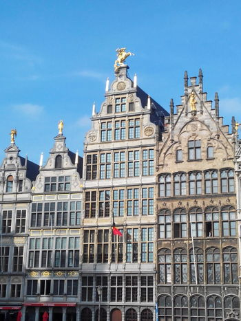 Traveling Photography Cityscape Anvers Travelphotography Cityphotography Tourist Destination City Landscape Antwerp Belgium Antwerp Architecture Architecture_collection Antwerp City Architecture Architecturelovers Antwerp City Centre Architecturephotography Cityscapes Traveling City Center Landscape_photography City Streets  City View  Citytrip Citycenter City City Streets