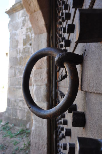 Close shot of Belogradchick fortress gate. Ancient Fortress Ancient Forts Ancient Gate Ancient Gate Lock Ancient Gates Architecture Building Exterior Built Structure Close-up Day Fortress Gate Gate Close View Iron Gate Iron Gates Mandala No People Old Fort Old Fortress Old Gate Old Gate Close View Old Gate Lock Old Gates Old Iron Gates Old Iron Gateway Outdoors
