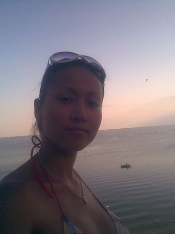 Me My Time Nature Inspiration Sea Sea And Sky My Life June_viki Enjoying Life Tranquility Inspration Relaxing Morning Morning Walk