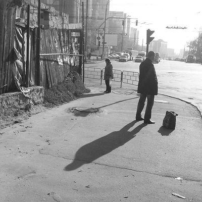 Shadows Chişinău Moldova