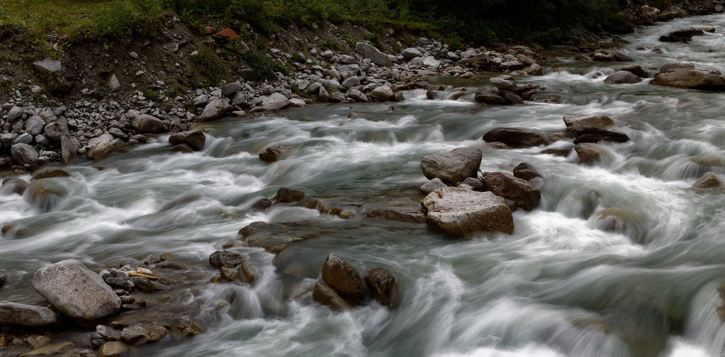 Krimml Waterfalls , Austria. Krimml Waterfalls , Austria. Aquatic Sport Beauty In Nature Blurred Motion Day Flowing Flowing Water Krimml Waterfalls Krimmler Krimmler Wasserfalle Krimmlerwasserfälle Land Long Exposure Motion Nature No People Outdoors Power In Nature Rock Rock - Object Scenics - Nature Sea Solid Speed Sport Stream - Flowing Water Water Waterfall Waterfalls