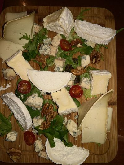 Cheese platter French cheese Camenbert Flat Lay Milk Products Dairy Product Cheese Plate Cheese Plate Cheese Platter Cheese Fromage Cheese And Wine. Vegetable Close-up Food And Drink Feta Cheese Goat Cheese Grated Cheddar - Cheese Cheesecake Served Raw Food Cottage Cheese