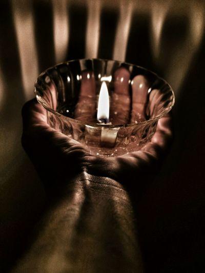 luz EyeEm Selects Encanto Luz Luznastrevas Deixaseenvolver Deixa_rolar Deixabrilharaluz