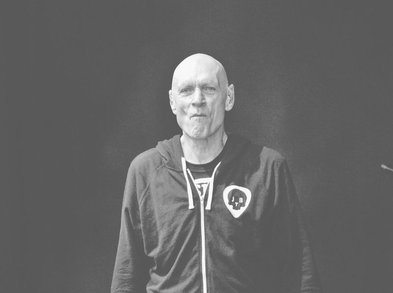 Peter Garrett Waist Up Shaved Head One Person Real People Studio Shot Portrait Standing Front View Looking At Camera Men Outdoors Day Young Adult People Great Circle Midnight Oil Peter Garrett Singer  Arts Culture And Entertainment Performing Arts Event Sommergefühle Blackandwhite Black And White Second Acts Black And White Friday The Portraitist - 2018 EyeEm Awards The Photojournalist - 2018 EyeEm Awards The Street Photographer - 2018 EyeEm Awards The Troublemakers