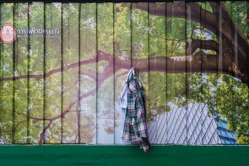 Streetstyle Streetwithoutpeople Streetphotography The Street Photographer - 2018 EyeEm Awards