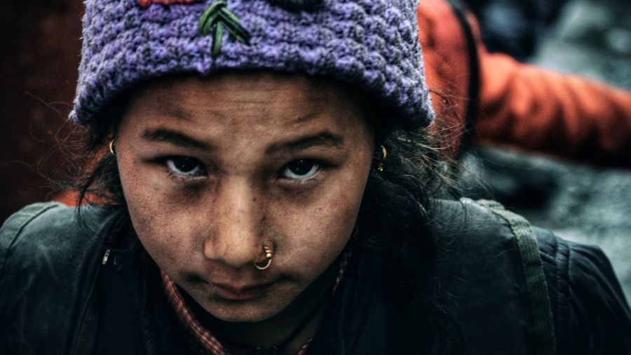 innocence Himachalpradesh Mountains Kid Children School Minimal Mountain Roadtohimchal Indiancars Pines Forest Pines Textonphoto TextOnPicture Textography EyeEm Best Shots Enjoying Life Eye4photography  EyeEmNewHere Himachal Kids Himachal EyeEm Gallery Eye Husky Dog Roadcarrier EyeEm Selects Portrait Warm Clothing Cold Temperature Winter Looking At Camera Headshot Front View Beautiful Woman Human Face Close-up Hazel Eyes  Iris - Eye Eyelid Wearing One Mid Adult Woman Only Scarf Hooded Shirt Eyebrow Eyeliner Sensuous Gas Mask Pretty Thoughtful The Street Photographer - 2018 EyeEm Awards