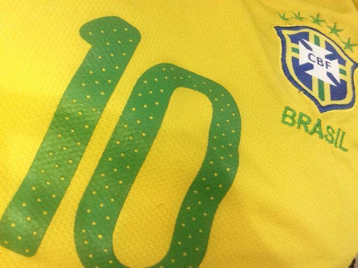 FIFA World Cup Brasil Curitiba Bairro Novo B Relaxing