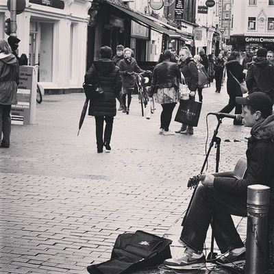 Tagsforlikes Tflers Tweegram Photooftheday 20likes Amazing Follow4follow Like4like Instacool Instago All_shots Follow Webstagram Colorful Style Ireland Pretty Wonderfull Galway Singer  Street Galway