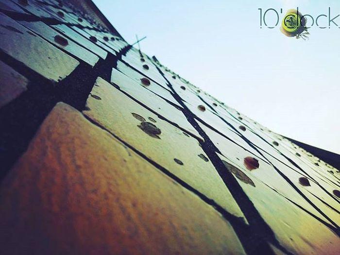20160527 「是什麼樣的信仰在給你力量?」 148 信仰