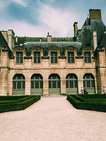 Architecture Architecture Capital Cities  City City Life Europe France Le Marais Paris Sky Tourism Travel Travel Photography