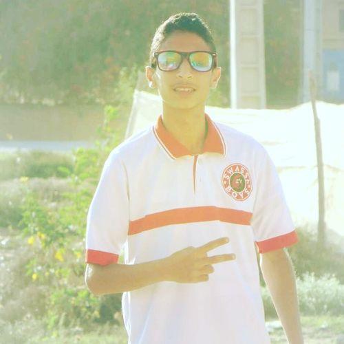 Saha Ftourkoum First Eyeem Photo