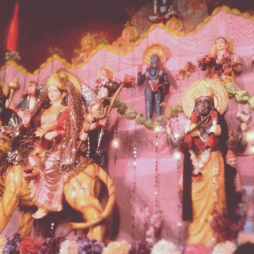 Jagrata at Rurka Kalan Jalandhar JaiMataDi Garrysandhu
