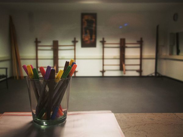 A man and his weapons - MAinLoveWithFreedom Choose Your Weapons The Freedom Of Choice Freedom Words Are My Weapons Never Give Up Writing Pencils Long Pole Wooden Dummy Kung Fu Places Hard Work Training Camp  After Training How I See The World - 01.12.2015