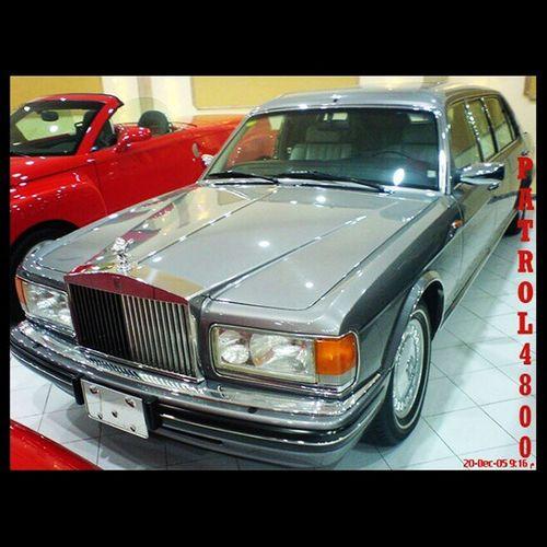 Rose_Rise روزرايز روز_رايز سيارة car cars instacars instaauto auto exotic_cars ksa Saudi nature TagsForLikes k800i SonyEricsson