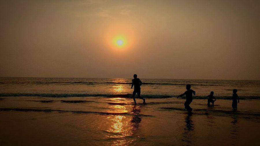 I just need a vitamin 'SEA' #sun #sunset #children #Nature  #beach #life #water #JustMe #love #likeforlike #likemyphoto #qlikemyphotos #like4like #likemypic #likeback #ilikeback #10likes #50likes #100likes #20likes #likere First Eyeem Photo