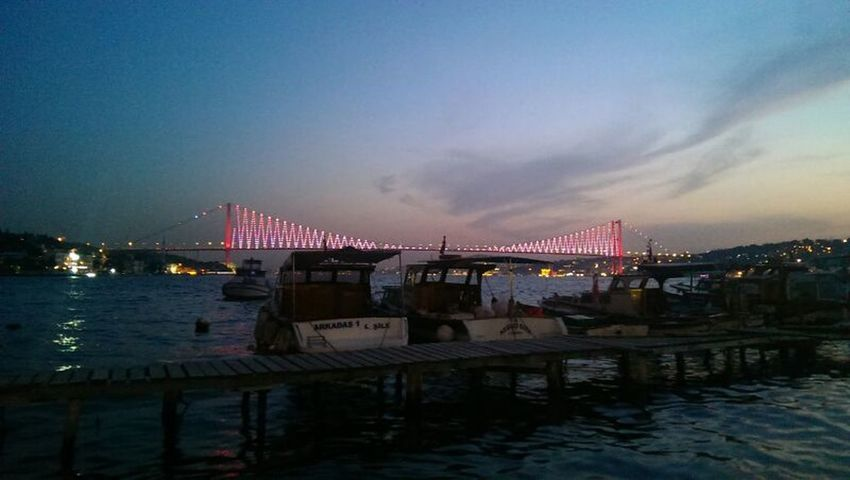 Istanbul #bogaz Taking Photos Enjoying Life Traveling
