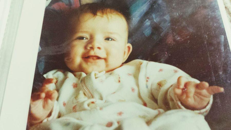 baby me Baby Photo